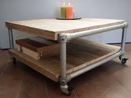 Afbeeldingsresultaat voor houten meubels