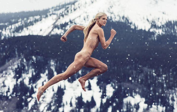 Emma Coburn Featured in ESPN Body Issue  http://www.runnersworld.com/elite-runners/emma-coburn-featured-in-espn-body-issue?cid=soc_Runner's%2520World%2520-%2520RunnersWorld_FBPAGE_Runner%25E2%2580%2599s%2520World__News