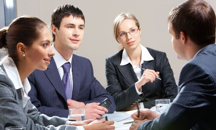 5 Basic Interview Questions And Answers
