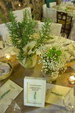 tavoli fiori sale & tableaux_15