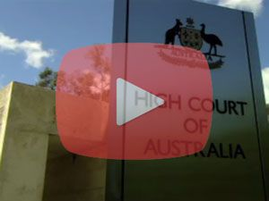 This site provides learning resources for both teachers and students that are associated with the rules and laws of Australian Judicial System to engage students in the civics of society through fact sheets, videos and activities from primary to tertiary education.