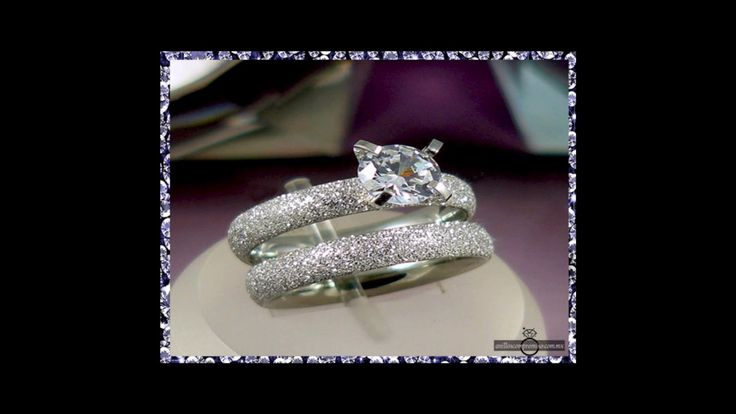 Anillos de compromiso campeche a sur México , desde $550 pesos envíos económicos, par de argollas matrimoniales $700 pesos anillos oro amarillo oro blanco y ...