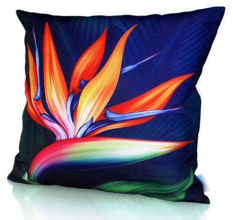 Blue cushions; beautiful cushions