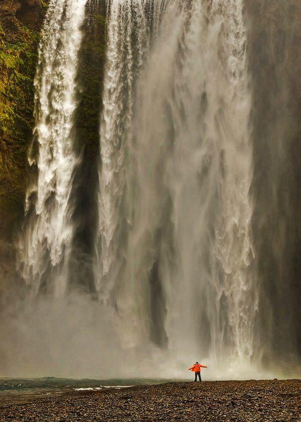 http://ACallresources.com Spectacular nature photography