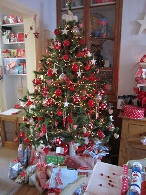 23 best TheAlsobrooks of Christmas Day images on Pinterest