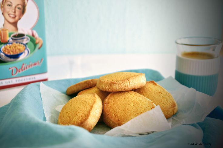 child friendly biscuits!