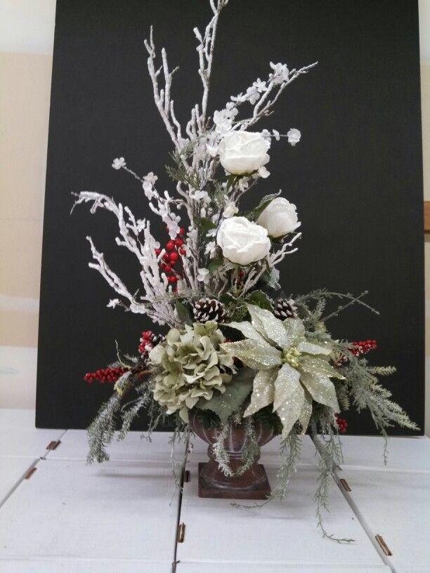 Mejores 119 imgenes de arreglos de flores en Pinterest Arreglos