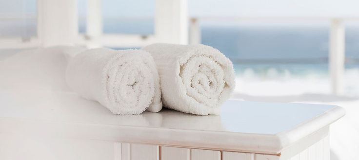 The Intelligent Design of home decor provides a modern and fun update to your bedroom & bath.  #bath #towel #bathtowels #bathtowelset #bathtowelcollection #lelaan #lelaantowels