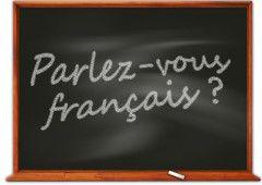 Bonjour de France vous propose divers documents d'actualité (authentiques et didactiques) sur divers formats écrits et oraux, de nombreux exercices pour vous aider à améliorer votre compréhension du français, des outils d'auto-évaluation sont aussi à votr
