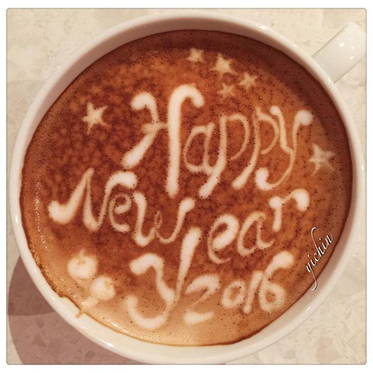 """#coffee #caffeine #cappuccino #coffeelove #coffeetime #morning #coffee #latte #latteart #coffeeart #espressoart #art #latteporn #coffeeporn #coffeeaddict…"""