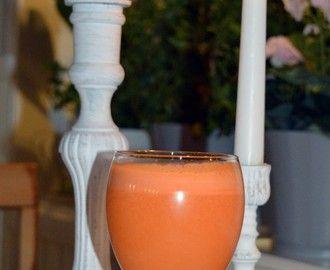 Recept för råsaftcentrifug drink. På myTaste.se hittar du 16 recept för råsaftcentrifug drink så väl som tusentals liknande recept.