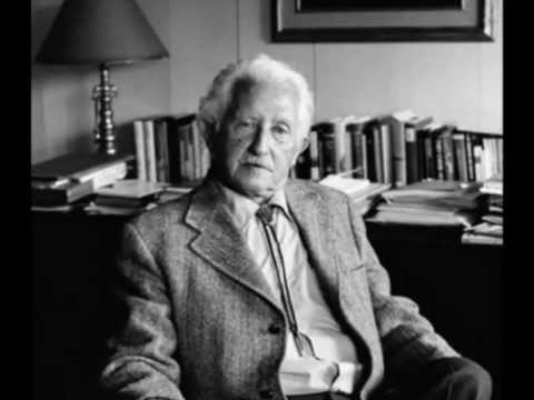 De Deens-Amerikaanse psycholoog Erik Erikson (1902-1994) zag onze psychische ontwikkeling als een levenslang proces. Volgens zijn inmiddels klassieke theorie moeten we in de loop van ons leven acht levensvaardigheden leren om goed te kunnen functioneren.