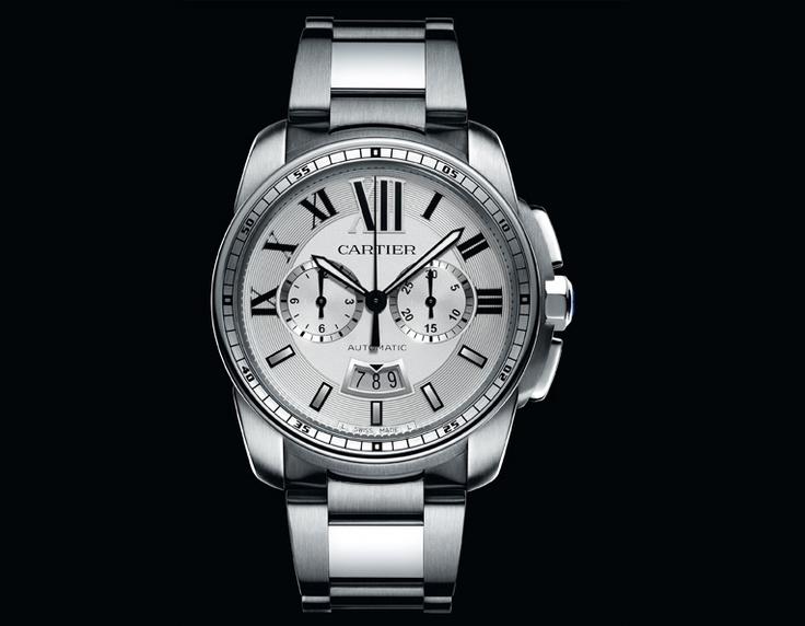 spacex black watch - photo #1