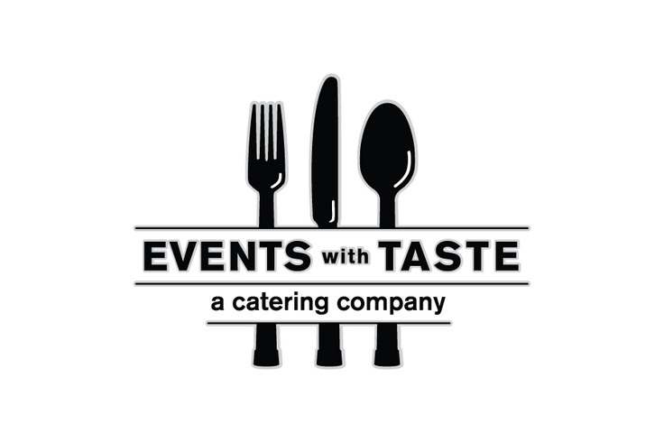 catering company #logo
