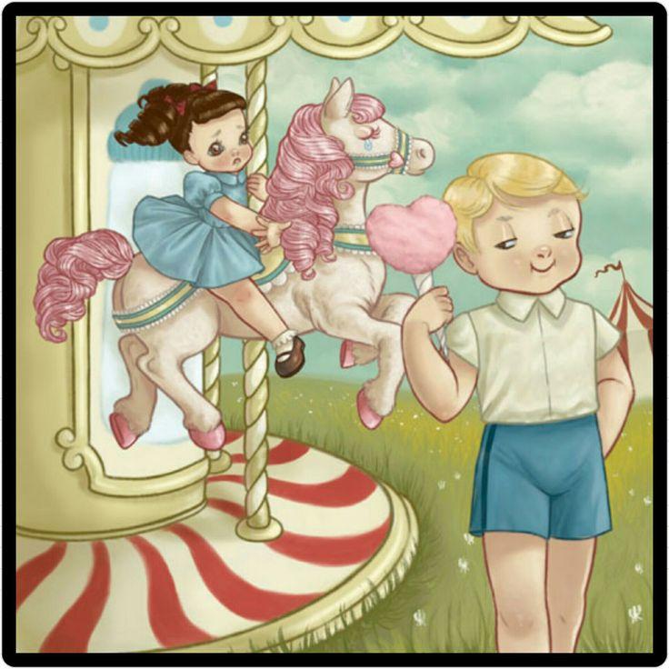 The storybook of cry baby by melanie martinez #kısahikaye Kısa Hikaye #amreading #books #wattpad