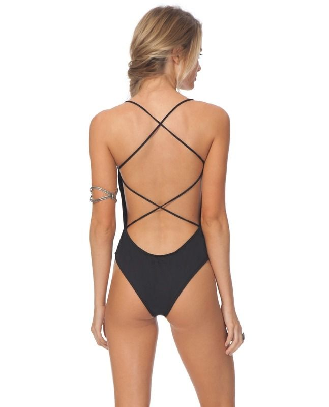 CLASSIC SURF ONE PIECE   RIP CURL