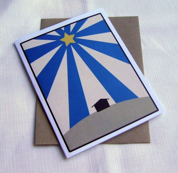 Pin On Card Envelope