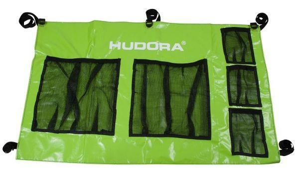 HUDORA - Butler für Trampoline