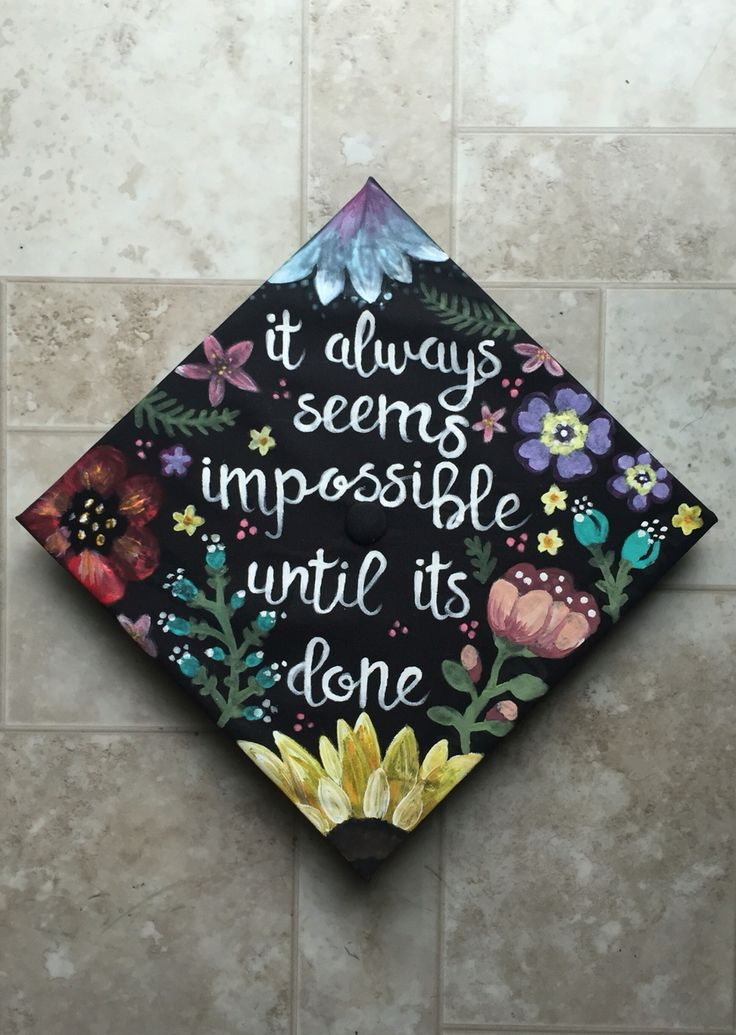 Websites With Graduation Decoration Pictures 24