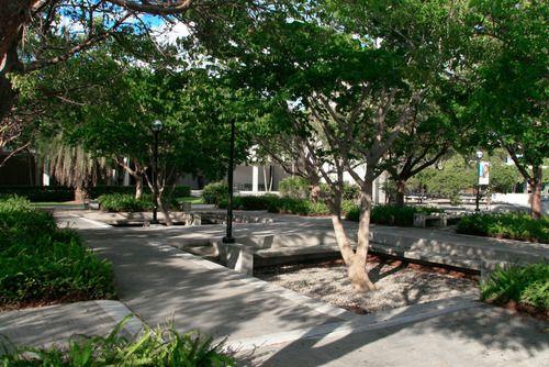 university campus walkways - Google Search