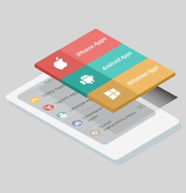 Mobile App Development Company in united kingdom, we create Iphone, Android mobile application in united kingdom, Deal in mobile applications for iPhone in united kingdom, mobile applications for android, mobile App in cheapest rate in united kingdom.