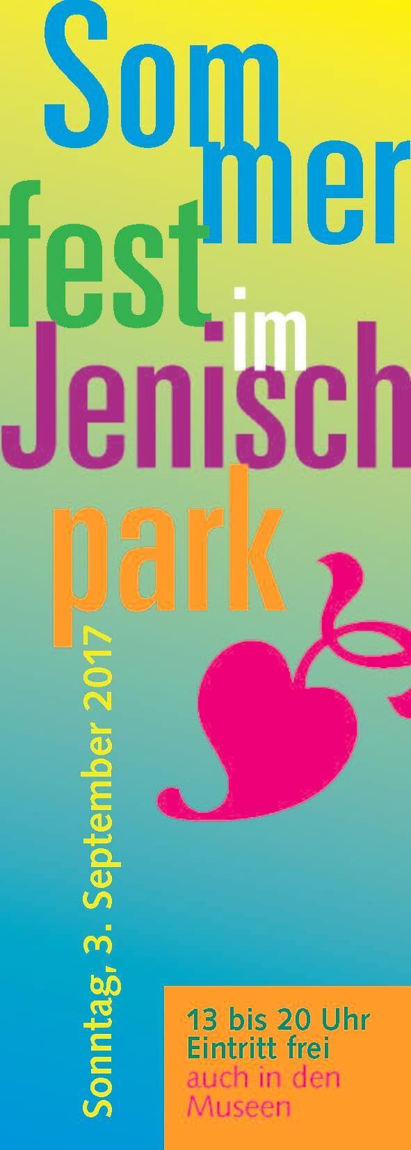 Sommerfest im Jenischpark - https://sommer-in-hamburg.de/kultur/sommerfest-jenischpark/?utm_source=PN&utm_medium=Supermark&utm_campaign=SNAP%2Bfrom%2BSommer+in+Hamburg+-+Die+Liebe+zur+sch%C3%B6nsten+Stadt+der+Welt