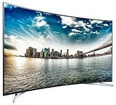 SAMSUNG-32-inches-FULL-HD-Curved-Led-Tv-with-SAMSUNG-A-GRADE-PANEL-INSIDE