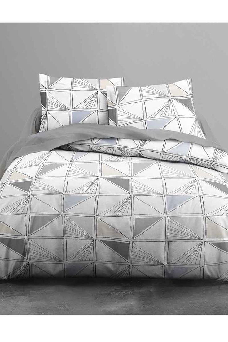 die besten 25 bettw sche 220x240 ideen auf pinterest ikea betten 140x200 holzbett 140x200. Black Bedroom Furniture Sets. Home Design Ideas