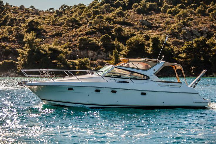 Τα Ελληνικά μας νησιά  🇬🇷 έχουν μια ιδιαίτερη ομορφιά! Απολαύστε την με ένα Yacht!  Για περισσότερες πληροφορίες δείτε στο site μας: www.cruisesholidays.gr Για κρατήσεις καλέστε μας εδώ: +306948364770