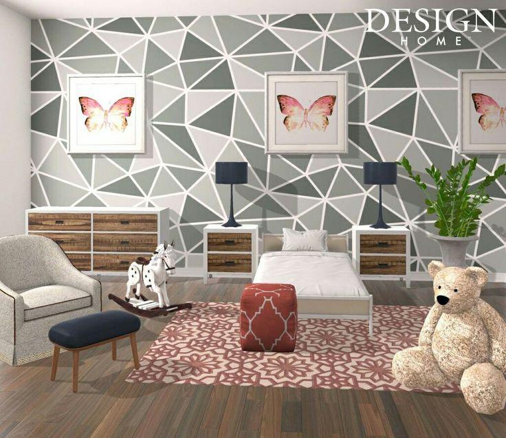 386 best Interiéry images on Pinterest Kitchen ideas, Kitchen