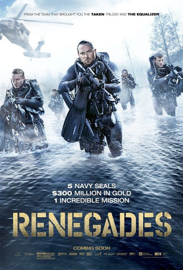 trailer-for-the-navy-seal-heist-thriller-renegades-with-jk-simmons3