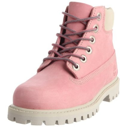 Pink boots love these - need to get myself a pair of these.  Pink Pink and more Pink
