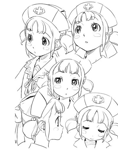 「翠星のガルガンティア」アニメ公式サイト | キャラクター | オルダムの助手