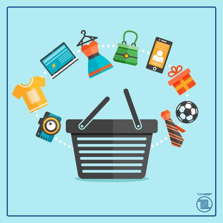 Tutumlu Yaşam İçin Çok Kıymetli İpuçları: Alışveriş yaparken bin düşünün, bir karar verin. İsteklerinize yenilmeyin, ihtiyaçlarınıza yönelin. #paramkıymetli