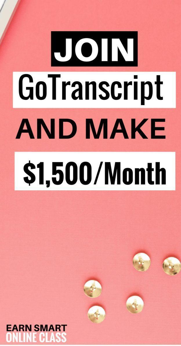 11+ Impressive Make Money Photography Link Ideas – Online Money Earning Ideas