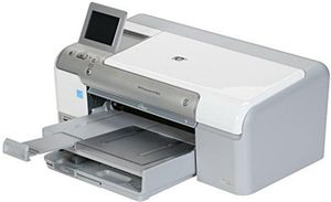 HP Photosmart D7560 Driver Download - http://www.plurk.com/p/leedz3