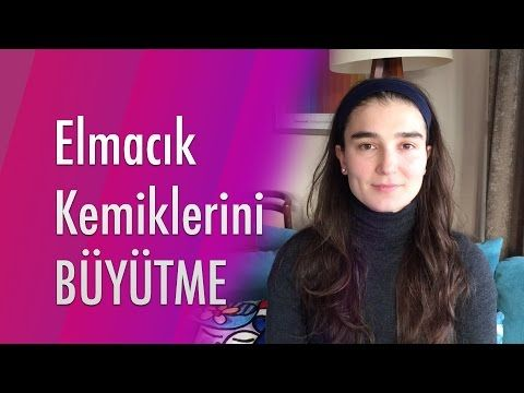 Yogadayoga Zeynep Sensoy - YouTube