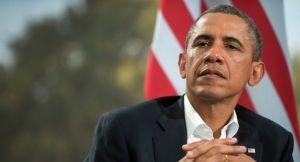 """Президент США Обама принял в Белом доме хоккеистов """"Питтсбург Пингвинз"""" https://rusevik.ru/news/361218"""