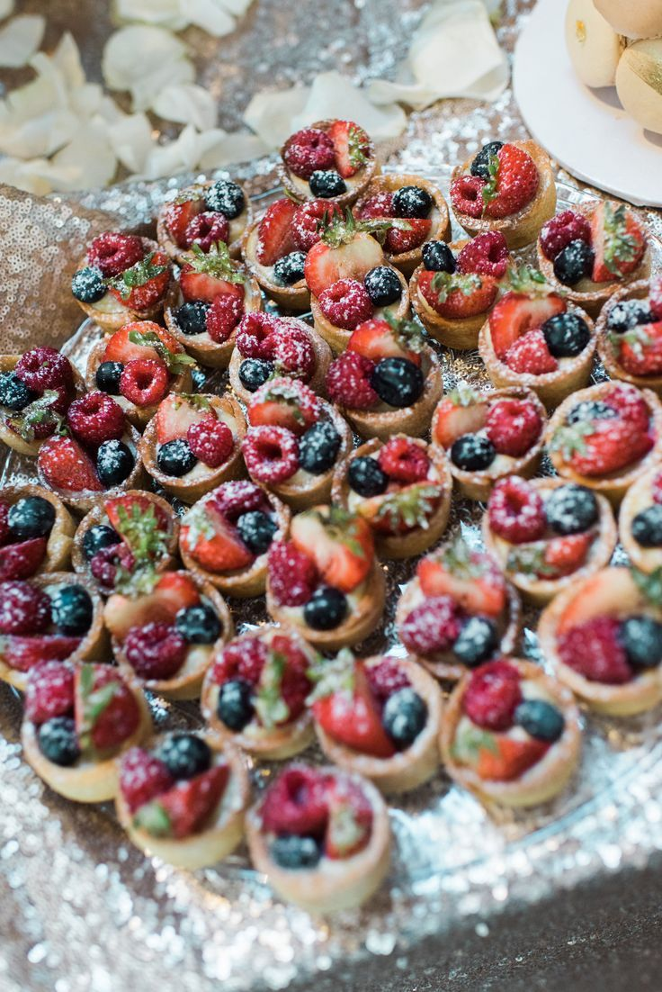 60th Surprise Birthday Party Garden Tea Themed Blush Ivory And White Flowers Gold Accents Dessert Bar Vibiana Cathedral In Downtown Los Angeles