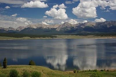 22 Best Taylor Park Colorado Images On Pinterest Rocky