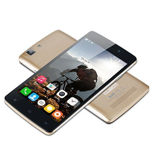 4G Band Smartphone,also support 2g and 3g.4G: 800/1800/2100/2600MHz,2g:850/900/1800/1900MHz,3g:900/2100MHz,Campatible with lots of Carriers like Vodafone,O2,EE,T-mobile,Three.etc.You can use sim card e.g. giffgaff,Lebara,CTExcelbiz,Lyca,Talk home Mobile...... Newest Android 5.1 OS,and support OTA,any new version,can be updated wirelessly Ultra-long Standby Time.Dual SIM Dual Standy.Dual Camera,front camera 2.0MP(interpolated 5.0MP),back camera 5.0MP(interpolated 8.0MP),with LED…