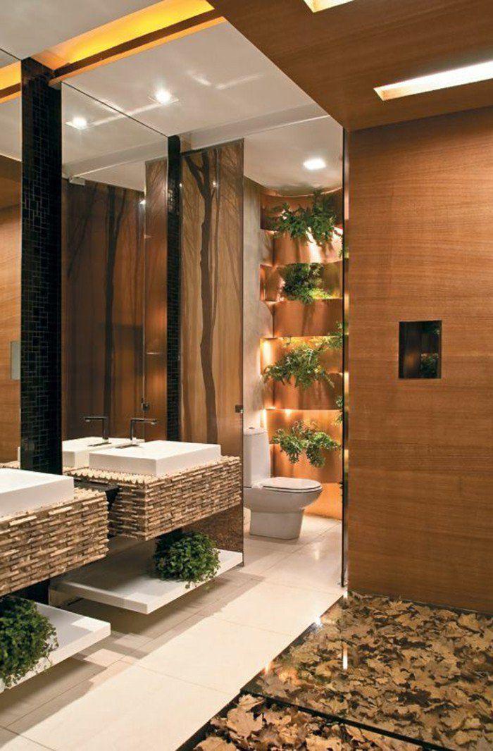 17 best ideas about badgestaltung on pinterest | badezimmer, Hause ideen