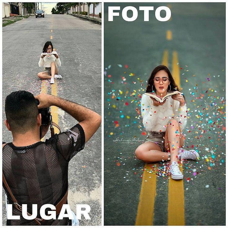 "📷DAILY DOSE OF PHOTOGRAPHY📷 auf Instagram: ""Lugar vs Foto Follow Photos _. – #Daily #Dose #Folgen #Foto #Instagram"