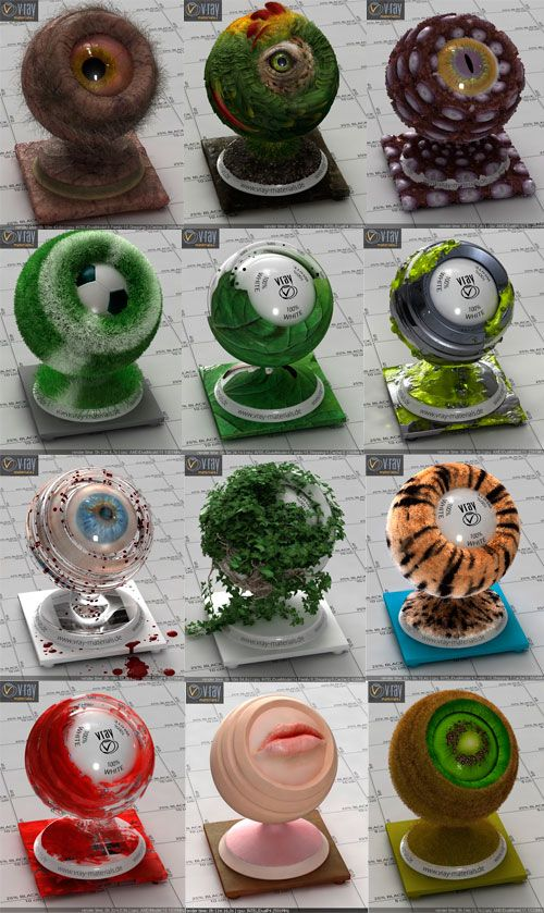 Vismat Materials Vray Sketchup Free Download Gfxcool Share Is All