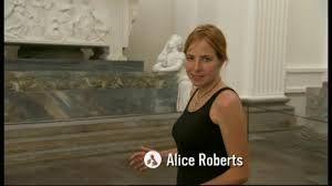 Alice Roberts - Google Search