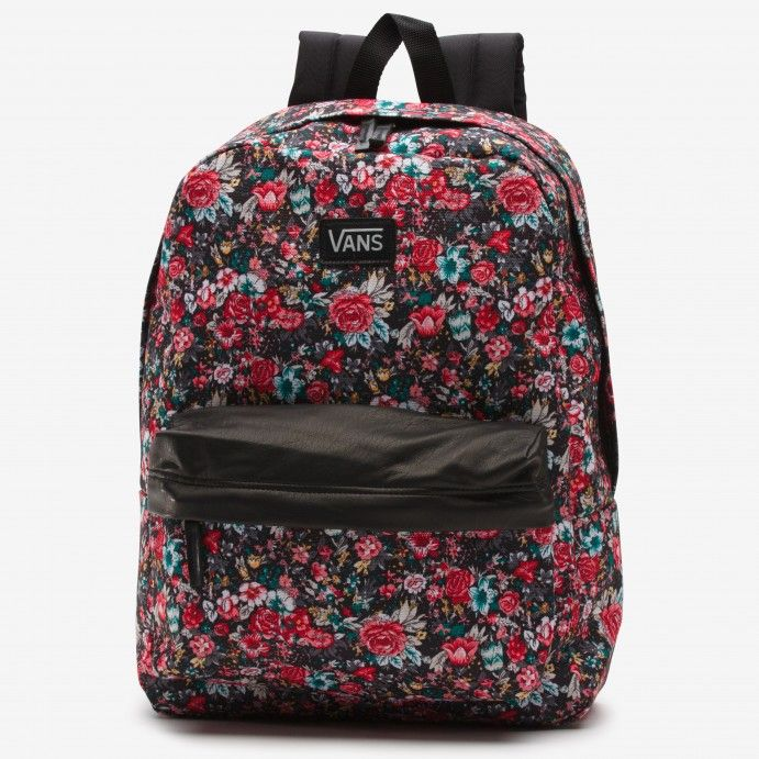 Vans Deana II Backpack