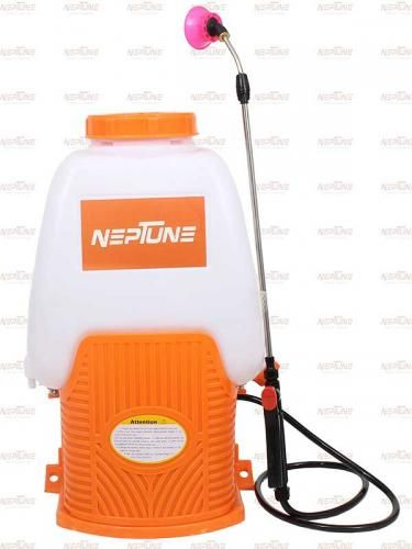Neptune Battery Operated Sprayer BS-708 These Sprayers have