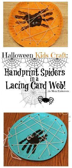 144 besten Halloween mit kleinen Kindern Bilder auf Pinterest ...