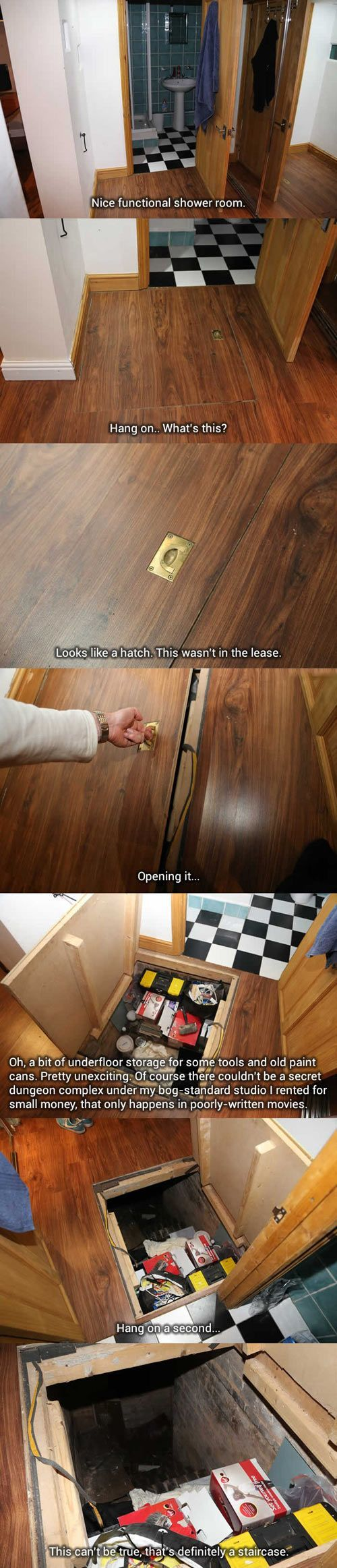 freaking awesome apartment if u click on the picture there is more. It will tell u the whole story http://ibeebz.com