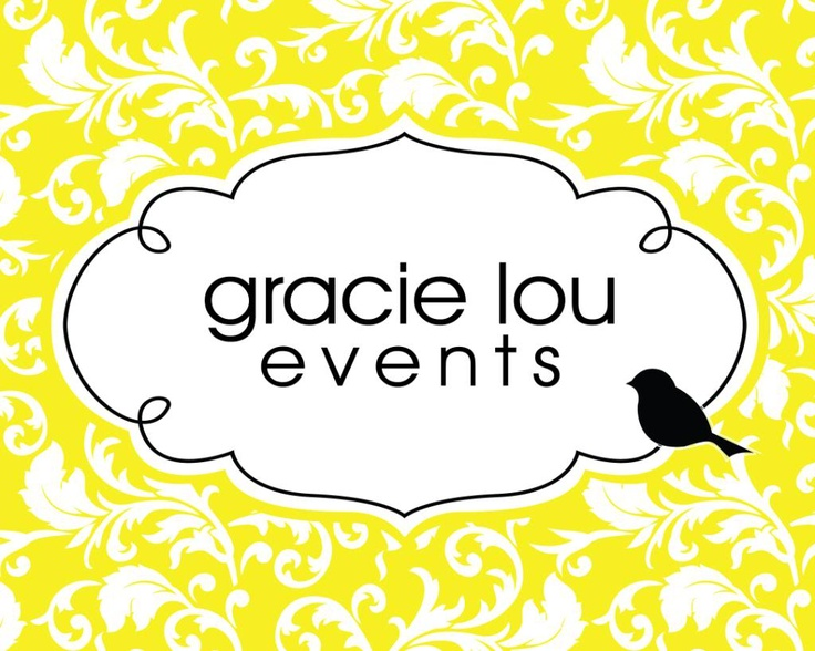Help us reach 1,000 Likes on Facebook! http://www.facebook.com/GracieLouEvents